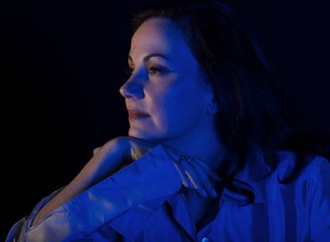 Lauren Kinhan: More Than a Tribute