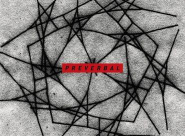 Matthew Stevens: Preverbal (Ropeadope)