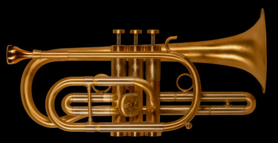 the cornet secrets of the little big horn jazztimes