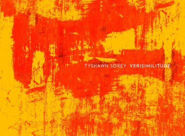 Tyshawn Sorey: Verisimilitude (Pi)