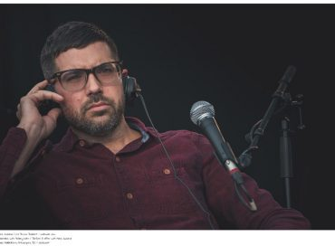 Mark Guiliana: Searching for a Special Feeling