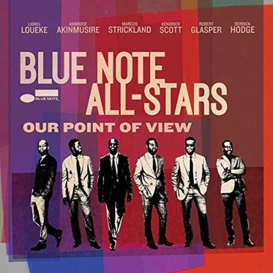 BlueNoteAllStars_OurPOV