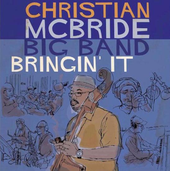 Christian-McBride-Bringin-It
