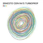 Ernesto Cervini's Turboprop
