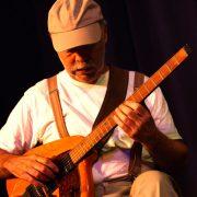 Mick Goodrick: Six-String Theorist