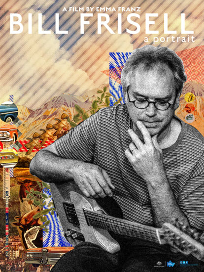 Poster-BillFrisell-APortrait-Final-72dpi