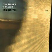 Tim Berne's Snakeoil: <I>Incidentals</I> (ECM)