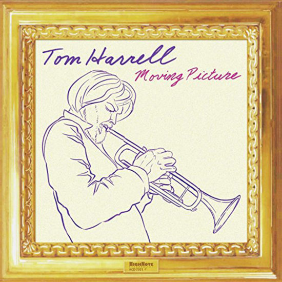 TomHarrell_MovingPictures