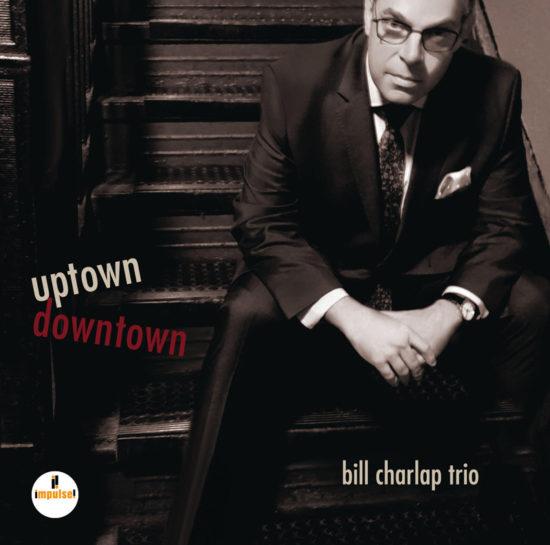 BillCharlapTrio_UptownDowntown