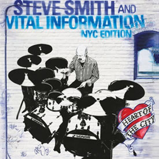SteveSmith_VitalINfo_HeartoftheCity