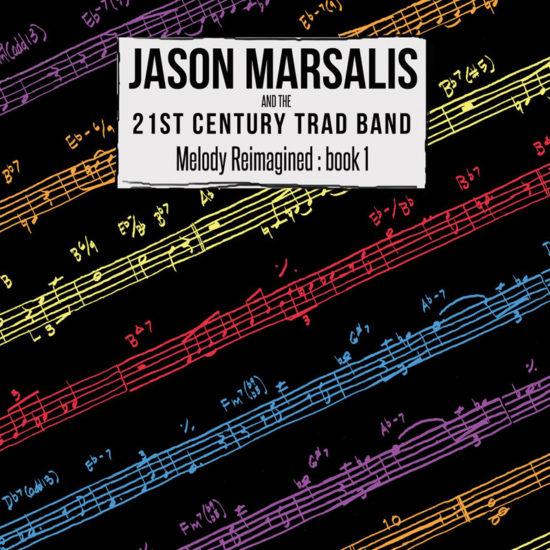 JasonMarsalis