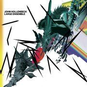 John Hollenbeck Large Ensemble: <I>All Can Work</I> (New Amsterdam)
