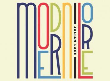 Julian Lage: Modern Lore (Mack Avenue)