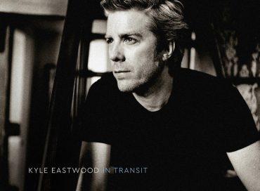 Kyle Eastwood: In Transit (Jazz Village)