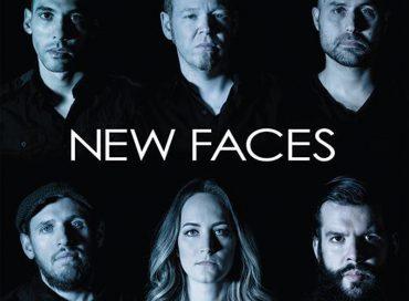 New Faces: Straight Forward (Posi-Tone)