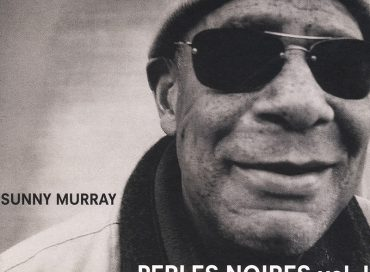 Dave Burrell Remembers Sunny Murray