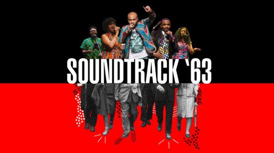 soundtrack2-1