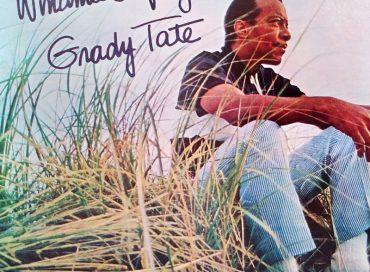 Kenny Barron Remembers Grady Tate