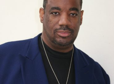 Dena DeRose Remembers Kevin Mahogany
