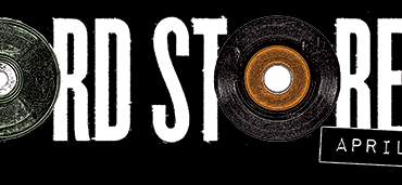 JT's Guide to Record Store Day 2018