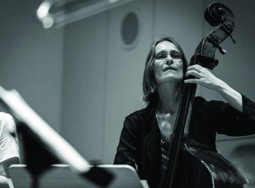 Artist's Choice Playlist: Anne Mette Iversen on Melody