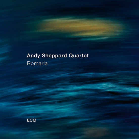 AndySheppard_Romaria