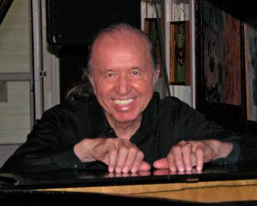 "Bob Dorough, Voice of ""Schoolhouse Rock!,"" Dies at 94"