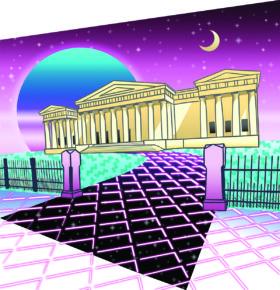 Illustration for story on CAPA by Julia Chiplis