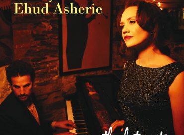 Hilary Gardner & Ehud Asherie: The Late Set (Anzic)