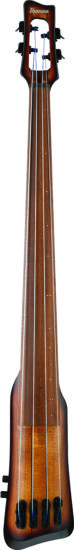 "Ibanez ""Upswing"" UB804 Upright Bass"