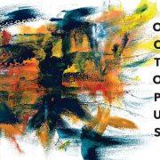 Kris Davis/Craig Taborn: <I>Octopus</I> (Pyroclastic)