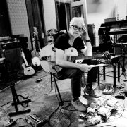 Bill Frisell: The Quiet American
