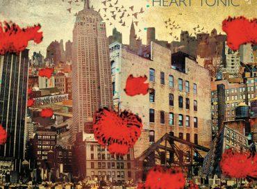 Caroline Davis: Heart Tonic (Sunnyside)