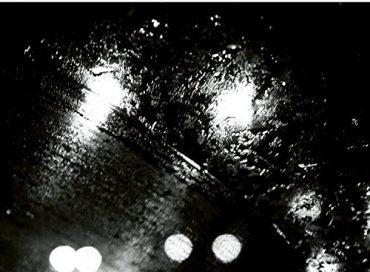 Maciej Obara Quartet: Unloved (ECM)