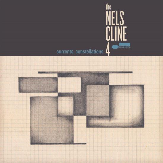 NelsCline_CurrentsConstellations