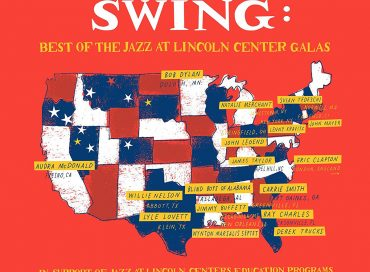 Wynton Marsalis Septet: United We Swing: Best of the Jazz at Lincoln Center Galas (Blue Engine)