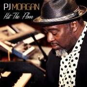 pj_morgan_hit_the_floor_Cover