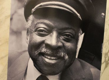 Rutgers Acquires Count Basie Collection