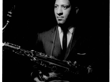 "Chops: Sonny Rollins on the Way of ""Way Out West"""