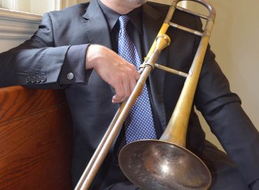 Keystone Jazz Collective Announces Concert Dates