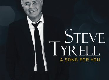 Steve Tyrell: A Song for You (EastWest)