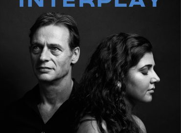 François Moutin & Kavita Shah Duo: Interplay (Dot Time)