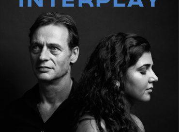 François Moutin & Kavita Shah Duo: Interplay (Dot Time)