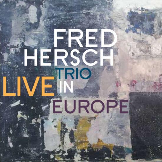 FredHersch