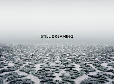 Joshua Redman/Still Dreaming: Still Dreaming (Nonesuch)