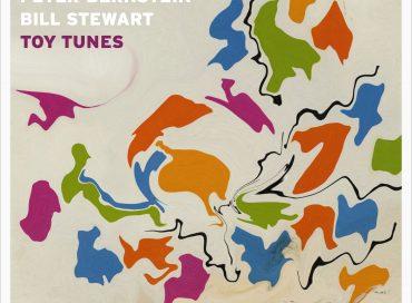 Larry Goldings/Peter Bernstein/Bill Stewart: Toy Tunes (Pirouet)
