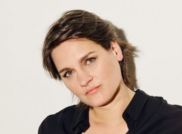 "JT Video Premiere: Madeleine Peyroux's ""We Might As Well Dance"""