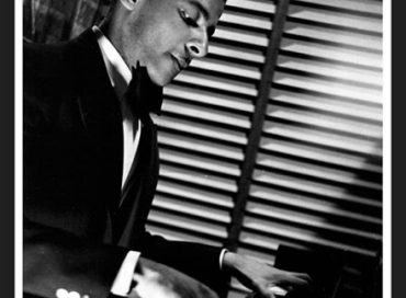 Teddy Wilson: Classic Brunswick & Columbia Sessions 1934-1942 (Mosaic)