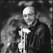 Trumpeter Tomasz Stańko Dies at 76