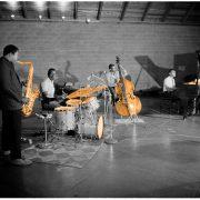 Delayed Trane: John Coltrane's Lost Album